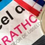 header_medaille
