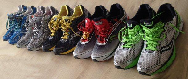 schoenen_small