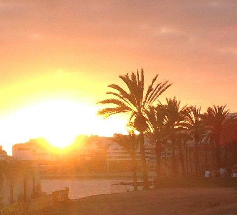 Tenerife_running (2)