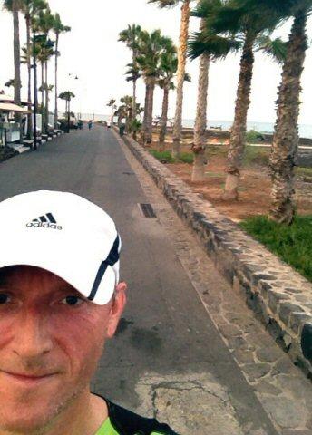 Tenerife_running (3)