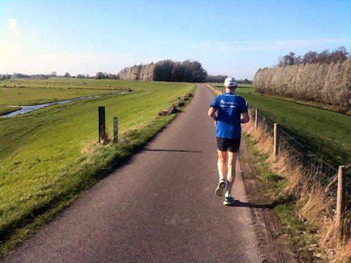 2014-11-02 15km (3)